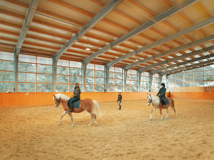 1000+ images about Horses - Riding Arenas on Pinterest ...